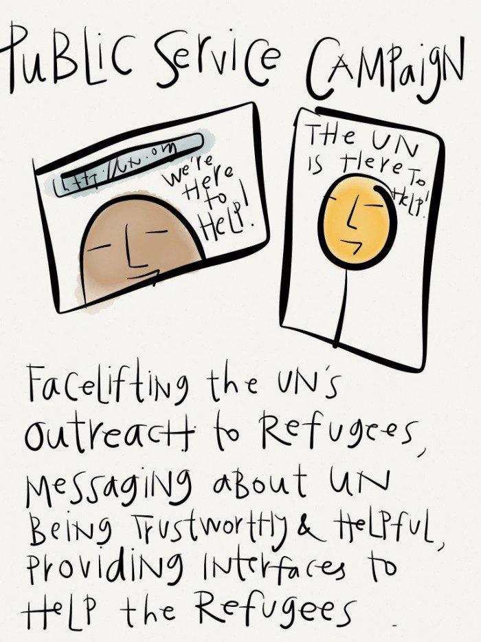 refugee design 3
