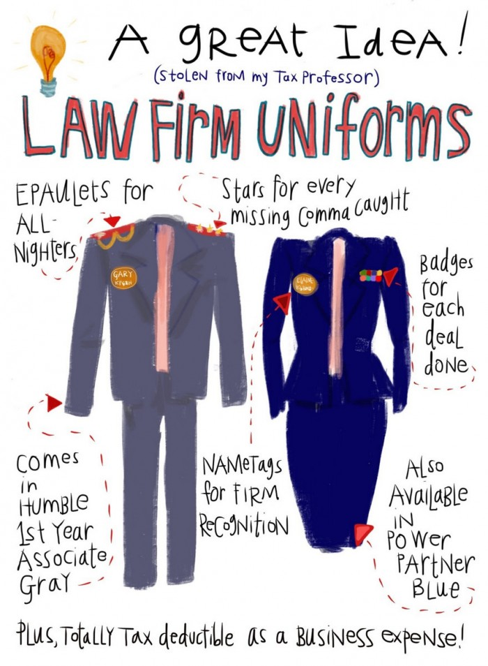 Law Firm Uniforms-001