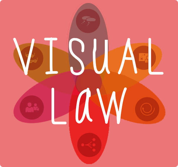 Usable Legal Visuals