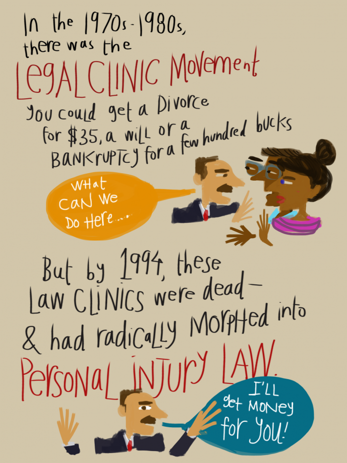 Law - Legal Clinics 2013-03-19 (03.39.17-332 AM)