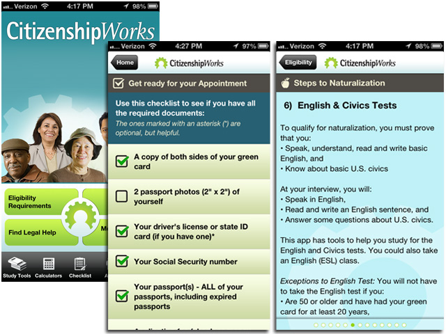 Open Law Lab - Citizenshipworks - cw-collage-640