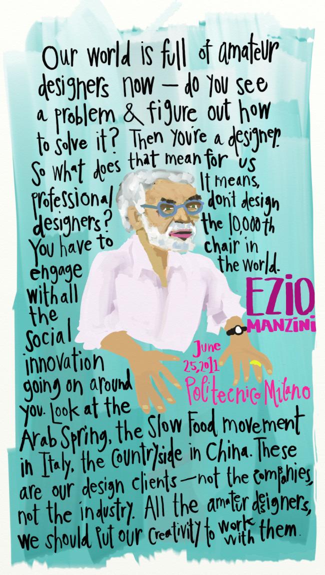 ezio-manzini-amateur-designers-2011-650x1150