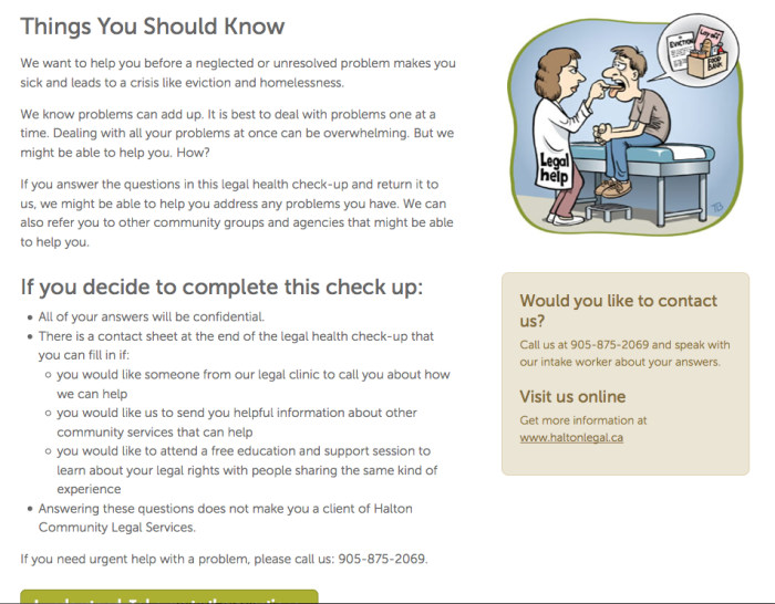 Open Law Lab - Legal Health checkup - ontario -Screen Shot 2014-11-25 at 5.43.13 PM