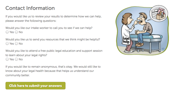 Open Law Lab - Legal Health checkup - ontario -Screen Shot 2014-11-25 at 5.44.21 PM