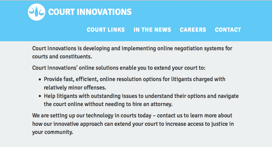 Court Innovations - On;ine court project - open law lab - Screen Shot 2014-12-18 at 1.25.48 PM