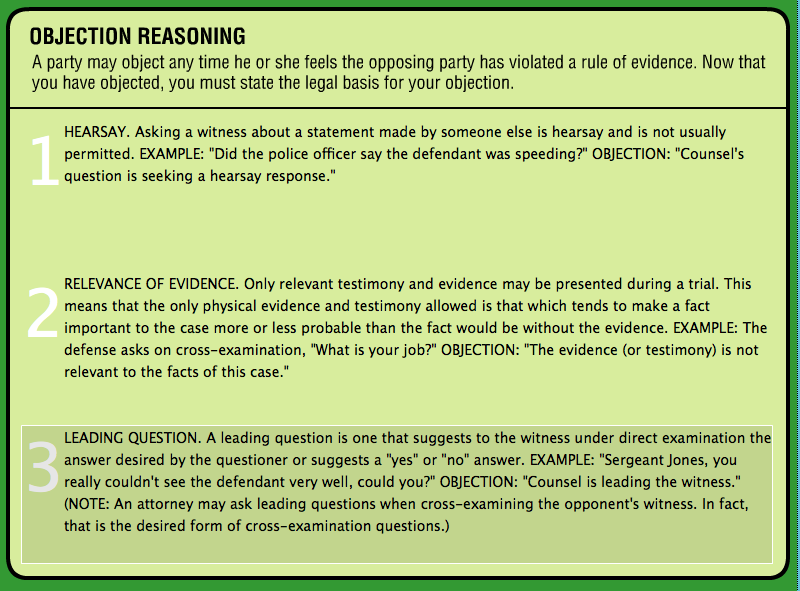 Game Design - Legal Games - Texas website for legal education - Screen Shot 2014-10-20 at 4.03.55 PM