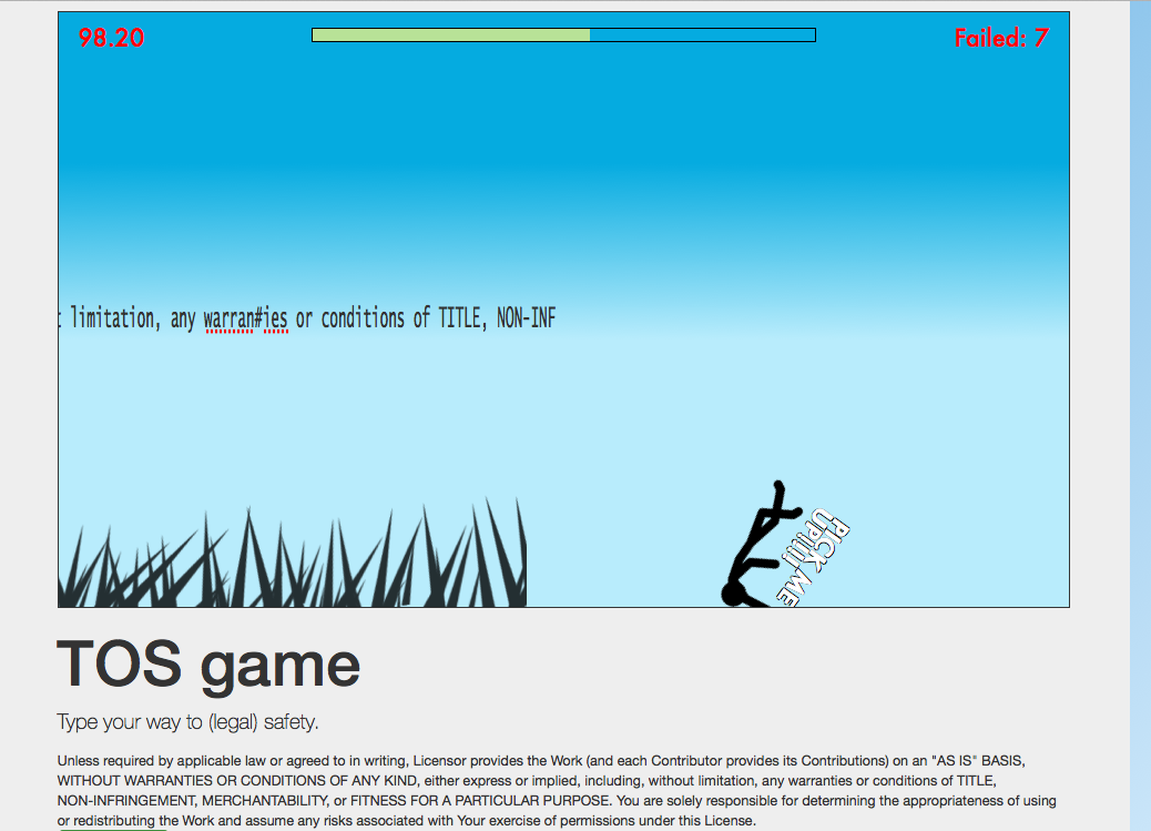 Law Game - TOS Game - Open Law Lab - Screen Shot 2014-12-21 at 10.27.23 AM