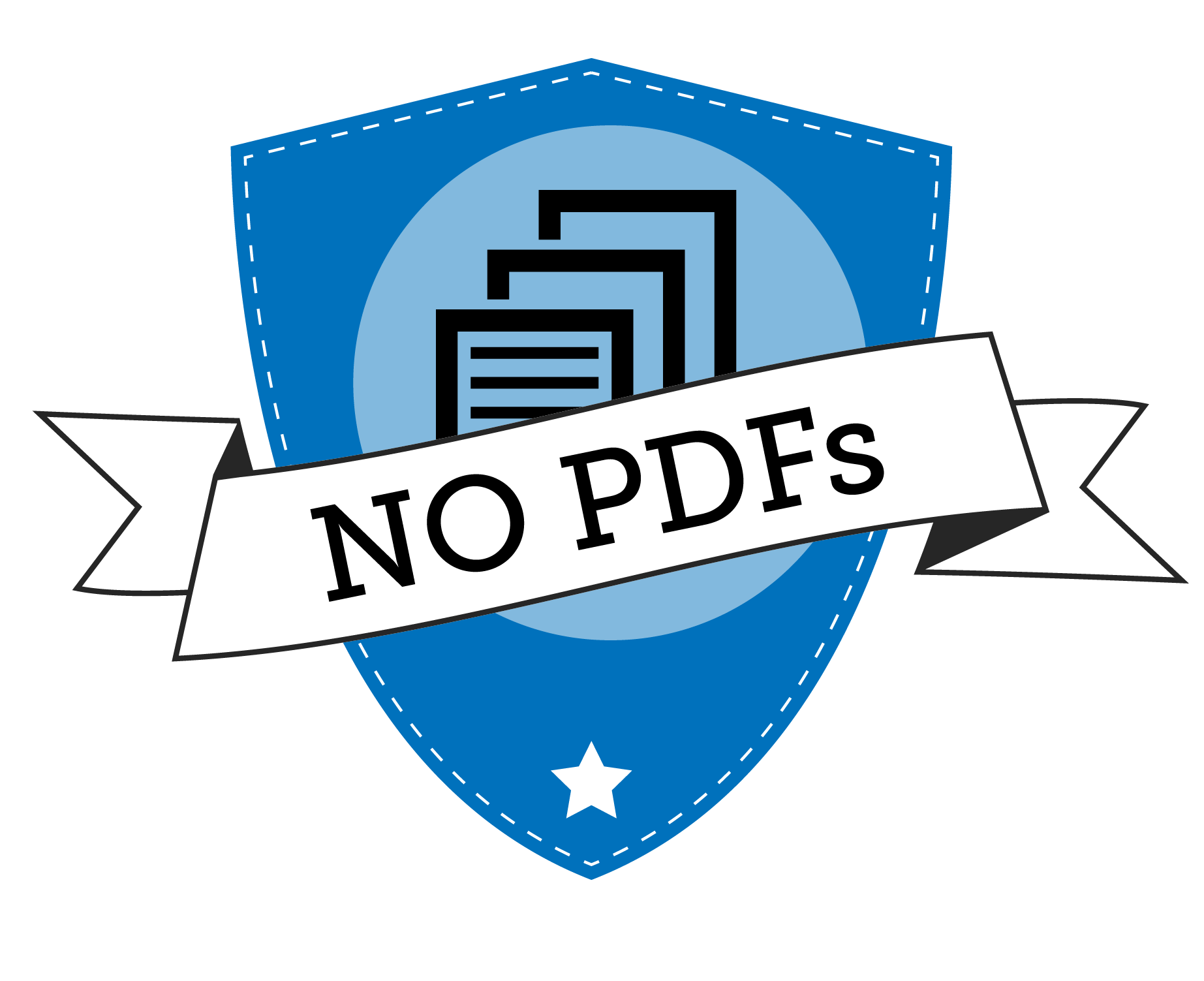 No Pdfs for legal information online - by Margaret Hagan-01