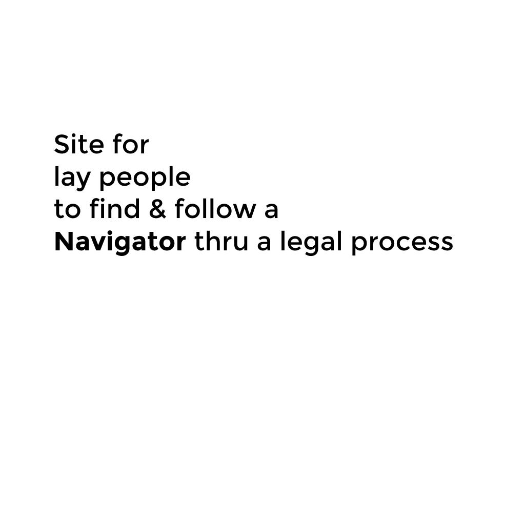 Access Hub site.001