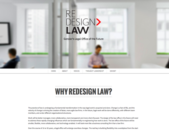 Gensler - LEgal Office of the Future - Screen Shot 2015-07-22 at 3.04.32 PM