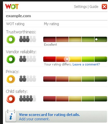 Usable Privacy Policies - plugin inspiration - Screen Shot 2015-05-11 at 6.02.46 PM