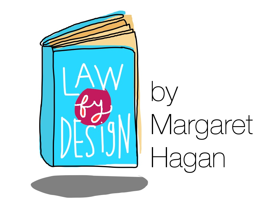 image of Law By Design